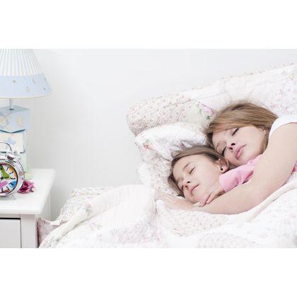 Sommeil des enfants - Photo (3)